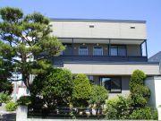 函館市桔梗町406-15 賃貸アパート