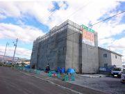 函館市石川町180-61 賃貸マンション