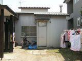 亀田本町1棟2戸