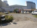 黒田第3駐車場