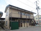 Aoyagicho APARTMENTS