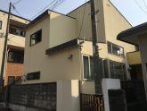 函館市 戸建て住宅