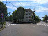 函館市 売土地