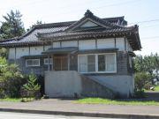 函館市釜谷町242-3 戸建て住宅
