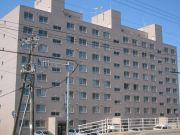 函館市港町1丁目26-1 分譲マンション
