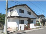 函館市西旭岡町1丁目1-… 戸建て住宅